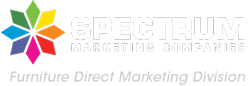 Proven furniture direct marketing and direct mail solutions for businesses that generate results.