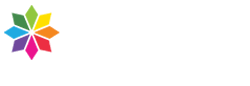 Spectrum Marketing Companies Furniture Marketing Division
